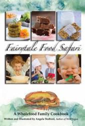 Fairytale Food Safari