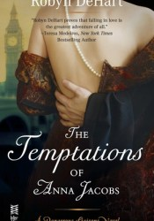 The Temptations of Anna Jacobs (Dangerous Liaisons, #2) Pdf Book