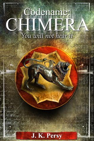 Codename: Chimera