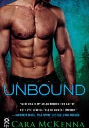 Unbound Pdf Book