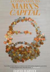A Companion to Marx's Capital Pdf Book