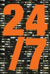 24/7: Late Capitalism and the Ends of Sleep Book Pdf