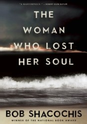 The Woman Who Lost Her Soul Pdf Book