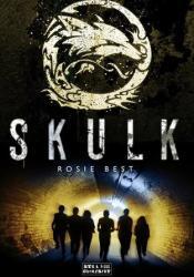 Skulk (Skulk, #1) Pdf Book