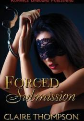 Forced Submission Pdf Book