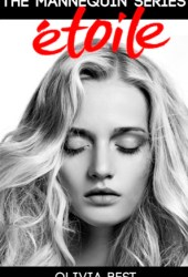 Etoile (The Mannequin Series, #1) Pdf Book