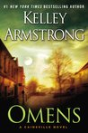 Omens (Cainsville #1)