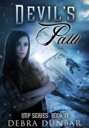 Devil's Paw (Imp, #4) Pdf Book