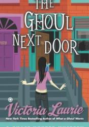 The Ghoul Next Door (Ghost Hunter Mystery, #8) Pdf Book
