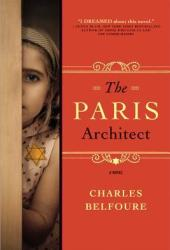 The Paris Architect Book Pdf