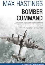 Bomber Command Pdf Book