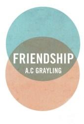 Friendship Pdf Book