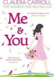 Me and You Pdf Book