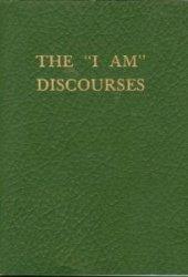The ″I am″ discourses