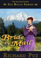 Bride by Mail Pdf Book