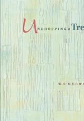 Unchopping a Tree Pdf Book