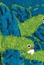 Parrots Over Puerto Rico Book Pdf