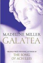 Galatea Book Pdf
