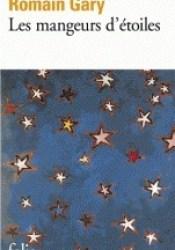Les mangeurs d'étoiles Pdf Book