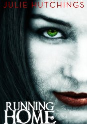 Running Home (The Shinigami series, #1) Pdf Book