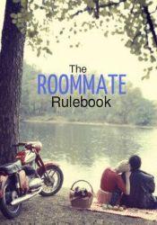 The Roommate Rulebook Pdf Book