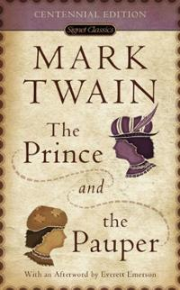Mark Twain Letters From The Earth Pdf