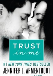 Trust in Me (Wait for You, #1.5) Pdf Book