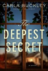 The Deepest Secret Book Pdf