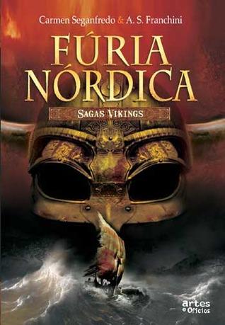 Fúria Nórdica
