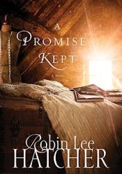 A Promise Kept Pdf Book