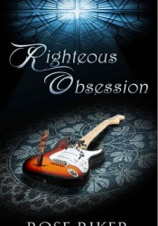 Righteous Obsession Pdf Book