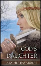 God's Daughter
