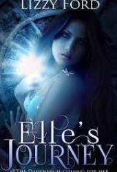 Elle's Journey (The Foretold Trilogy, #1)