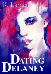 Dating Delaney Pdf Book