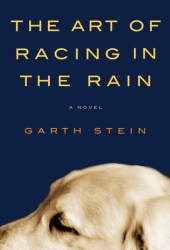 The Art of Racing in the Rain Pdf Book