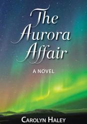 The Aurora Affair Pdf Book