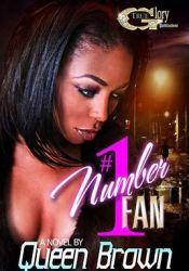 Number #1 FAN Pdf Book
