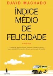 Índice Médio de Felicidade Pdf Book