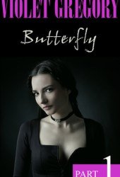 Butterfly (part 1)
