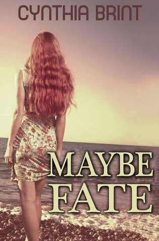 Maybe Fate Book Pdf ePub