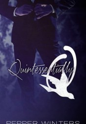 Quintessentially Q (Monsters in the Dark, #2) Pdf Book