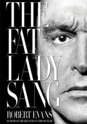 The Fat Lady Sang Pdf Book