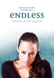 Endless (The Violet Eden Chapters, #4) Pdf Book