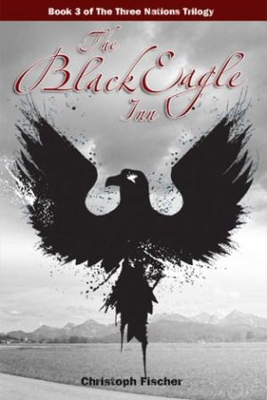 The Black Eagle Inn
