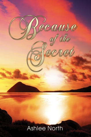 Because of the Secret Book Pdf ePub