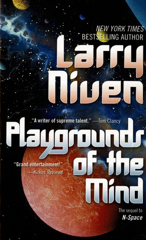 Playgrounds of the Mind