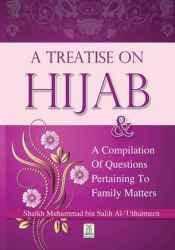 A Treatise on Hijab Pdf Book