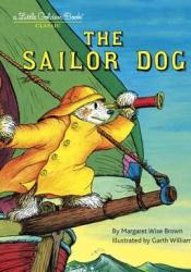 The Sailor Dog Pdf Book