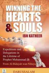 Winning the Hearts & Souls Pdf Book