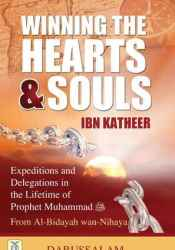 Winning the Hearts & Souls Pdf Book